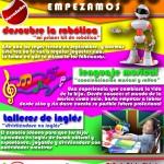 robotica_musica_ingles