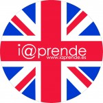 logo_iaprende_bandera